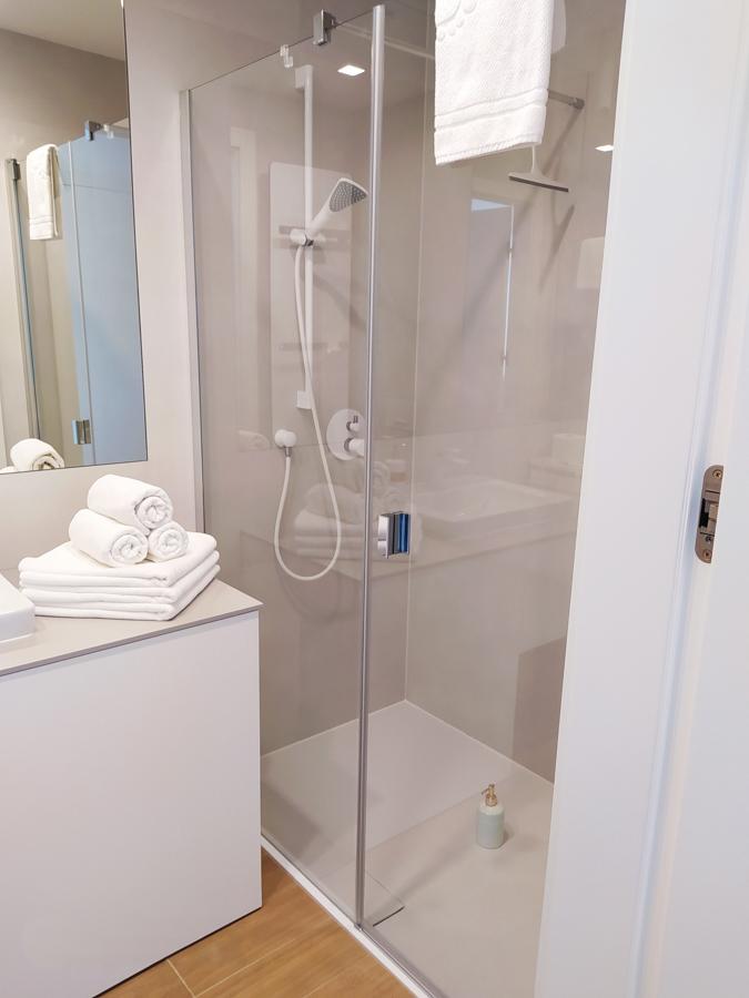 Jurata-Residence-apartamenty-nad-morzem-zdjecie-AP 12 20