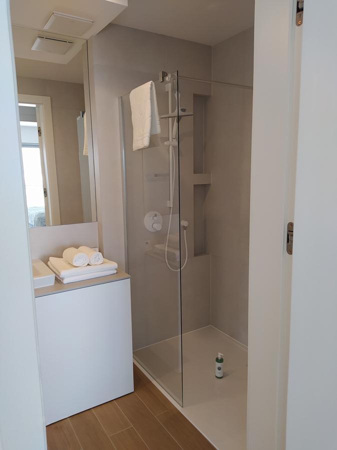 Jurata-Residence-apartamenty-nad-morzem-zdjecie-AP 15 23-2