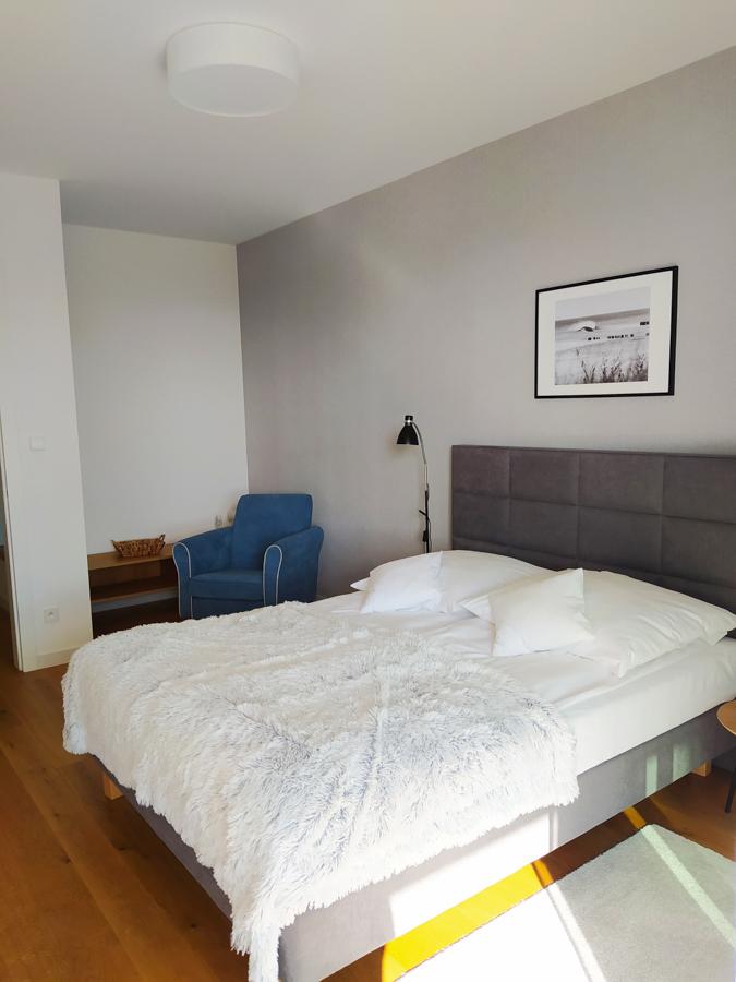 Jurata-Residence-apartamenty-nad-morzem-zdjecie-AP 15 23-3