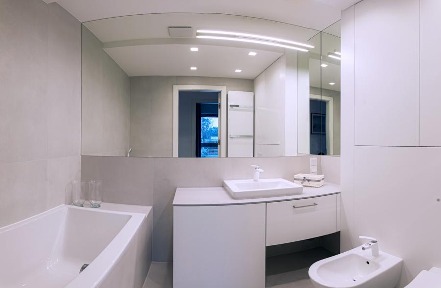 Jurata-Residence-apartamenty-nad-morzem-zdjecie-AP 9